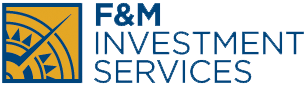 F&M Investment Services