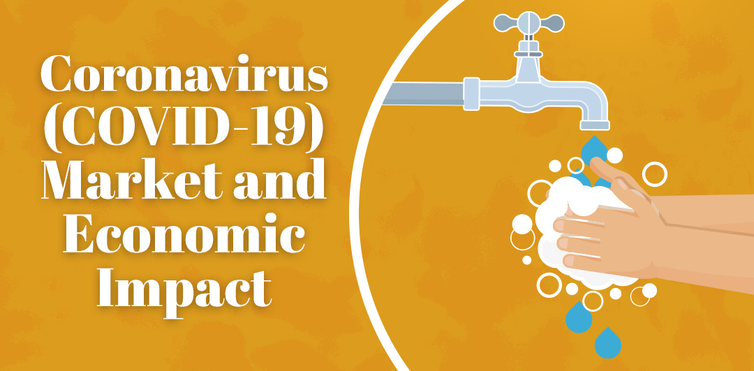 Coronavirus Market and Economic Impact